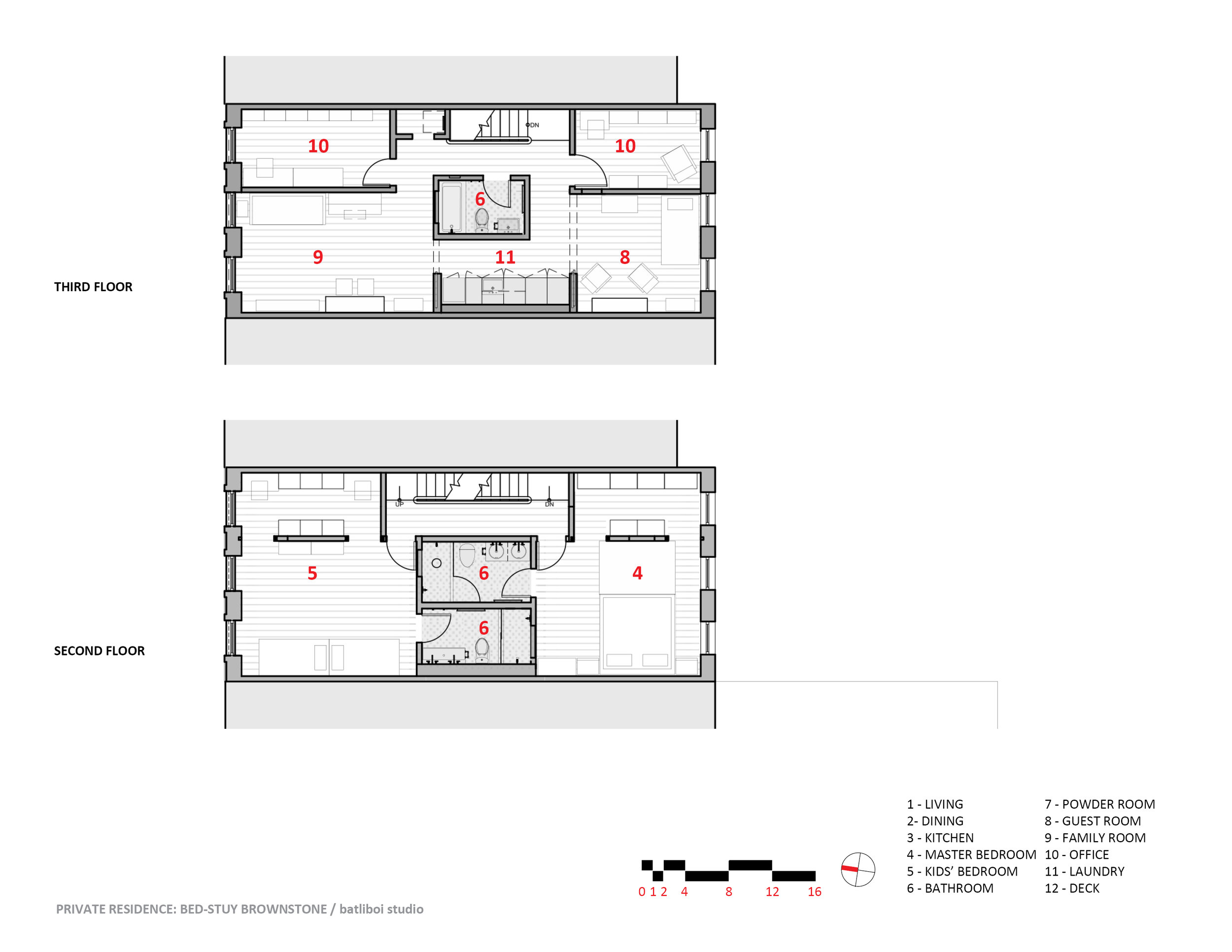 Bed-Stuy townhouse - plans 6.jpg
