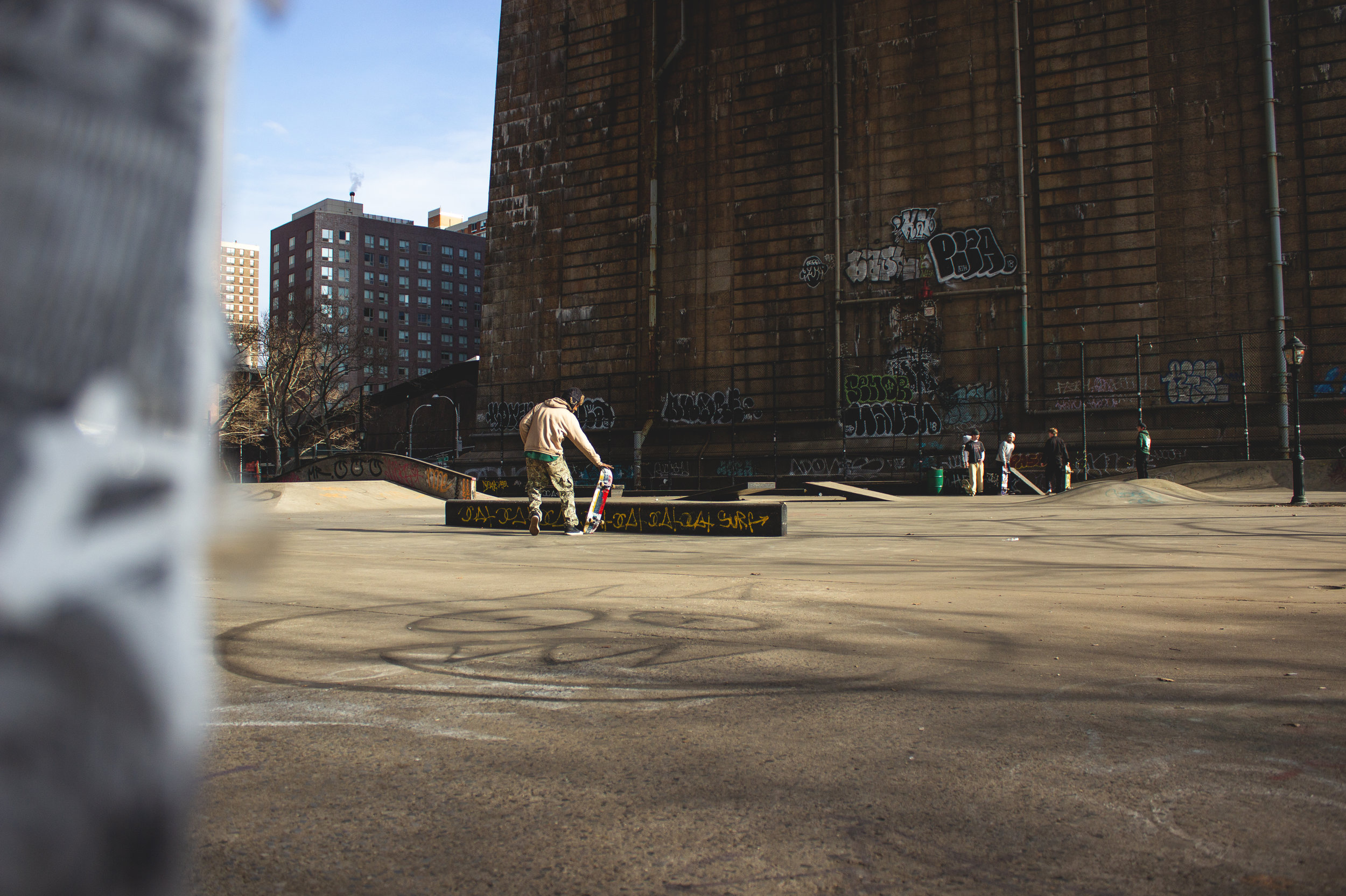 EESPINO_NYC_SKATEBOARDING.jpg