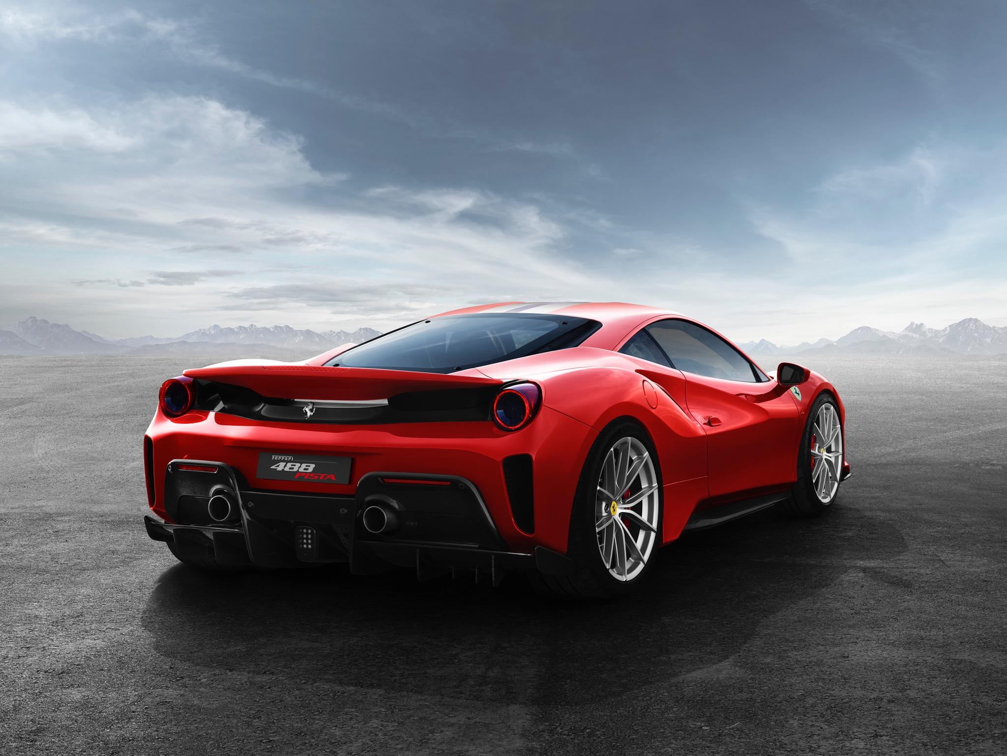 Ferrari Pista rawkus tv.JPG