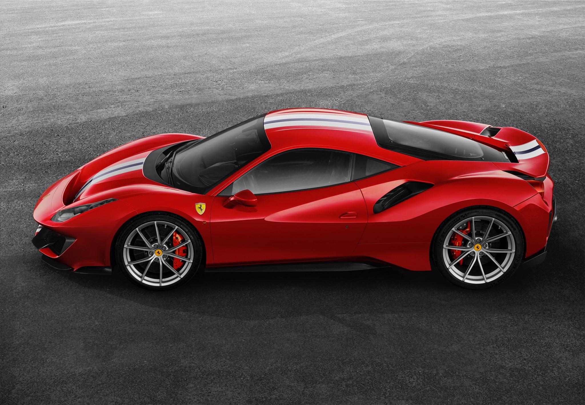 Ferrari 488 pista rawkus tv .JPG