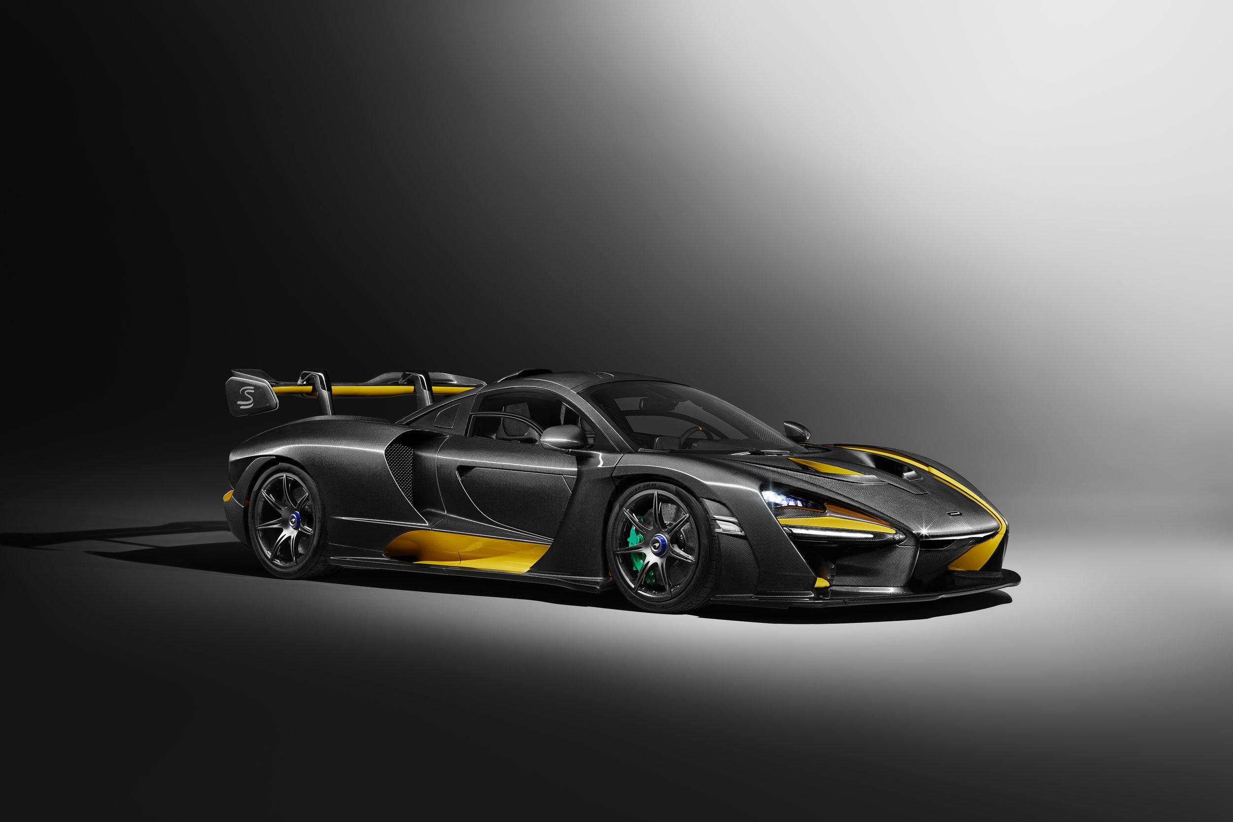 8951McLaren-Senna-Carbon-Theme-by-MSO_01.jpg