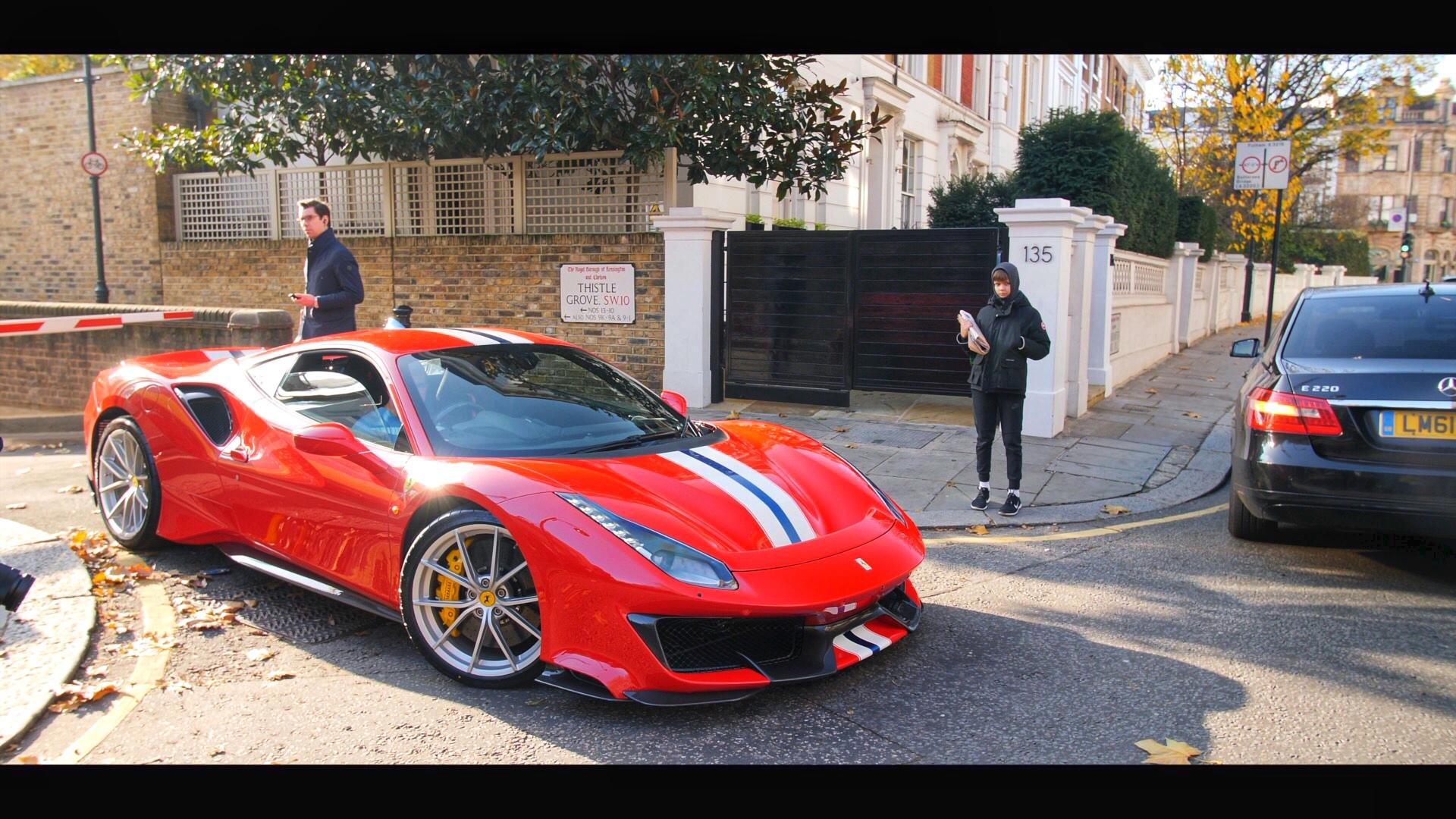 Ferrari 488 pista rawkus tv.jpg