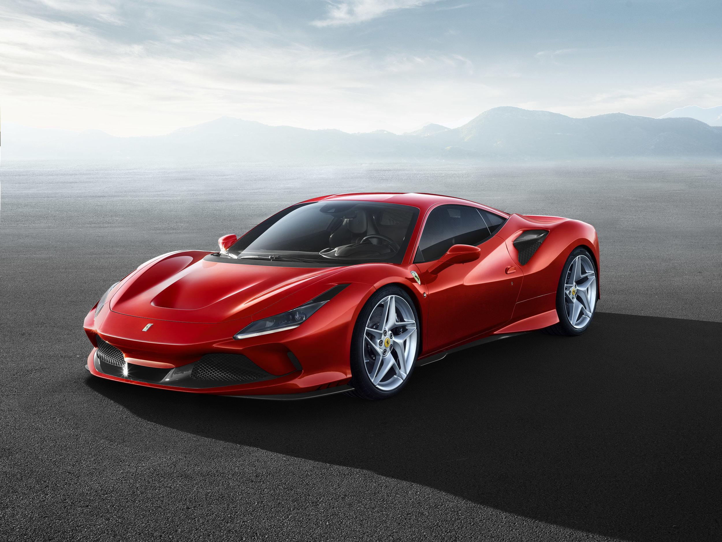 Ferrari f8 Rawkus tv.JPG