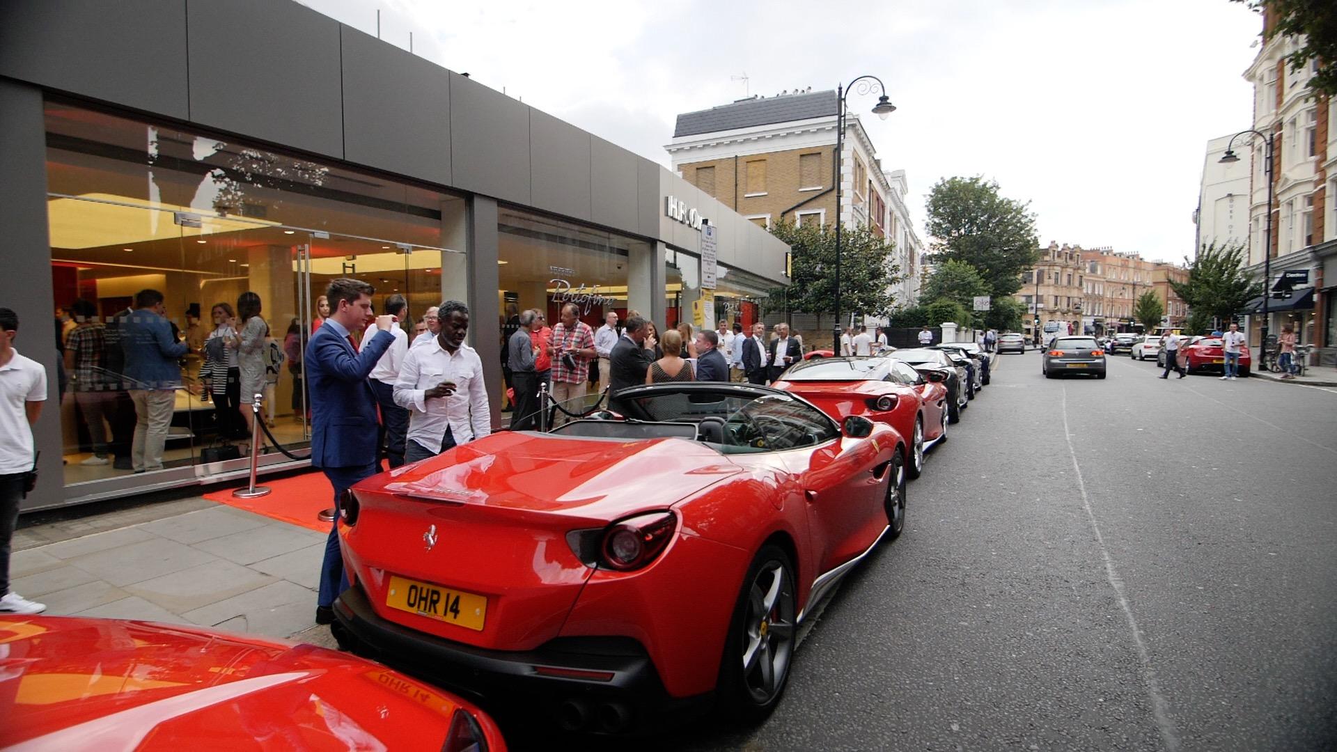 Ferrari Portofino 20.jpg