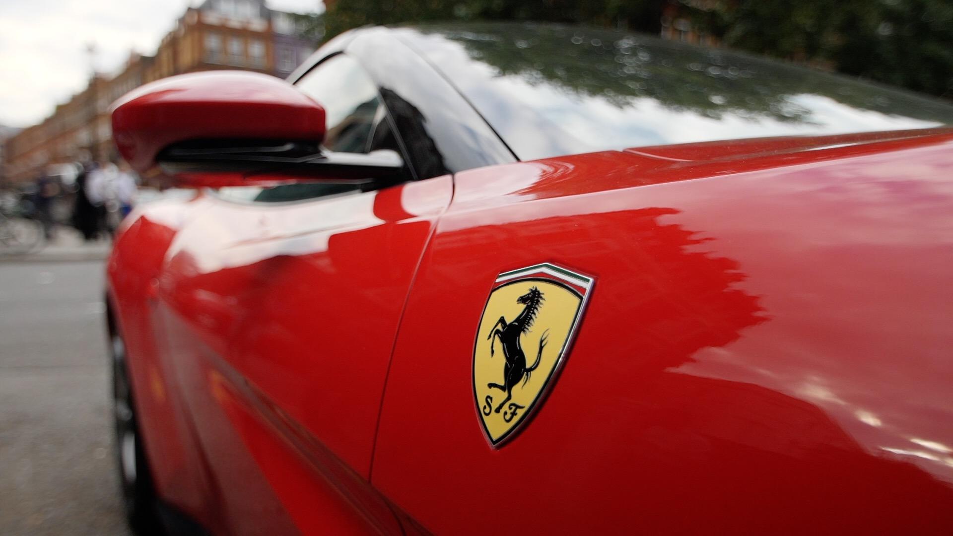 Ferrari Portofino 19.jpg