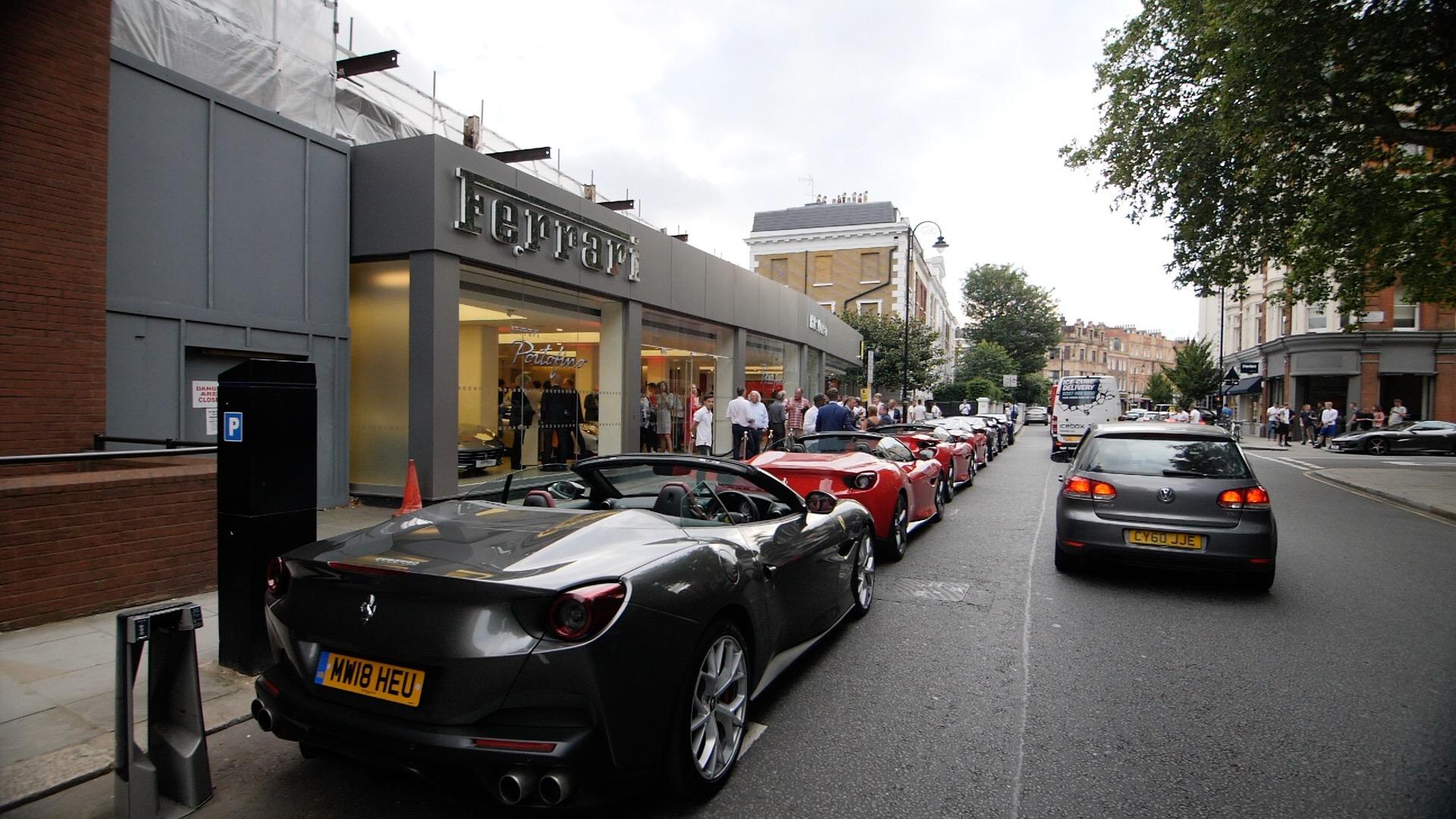 Ferrari Portofino 16.jpg