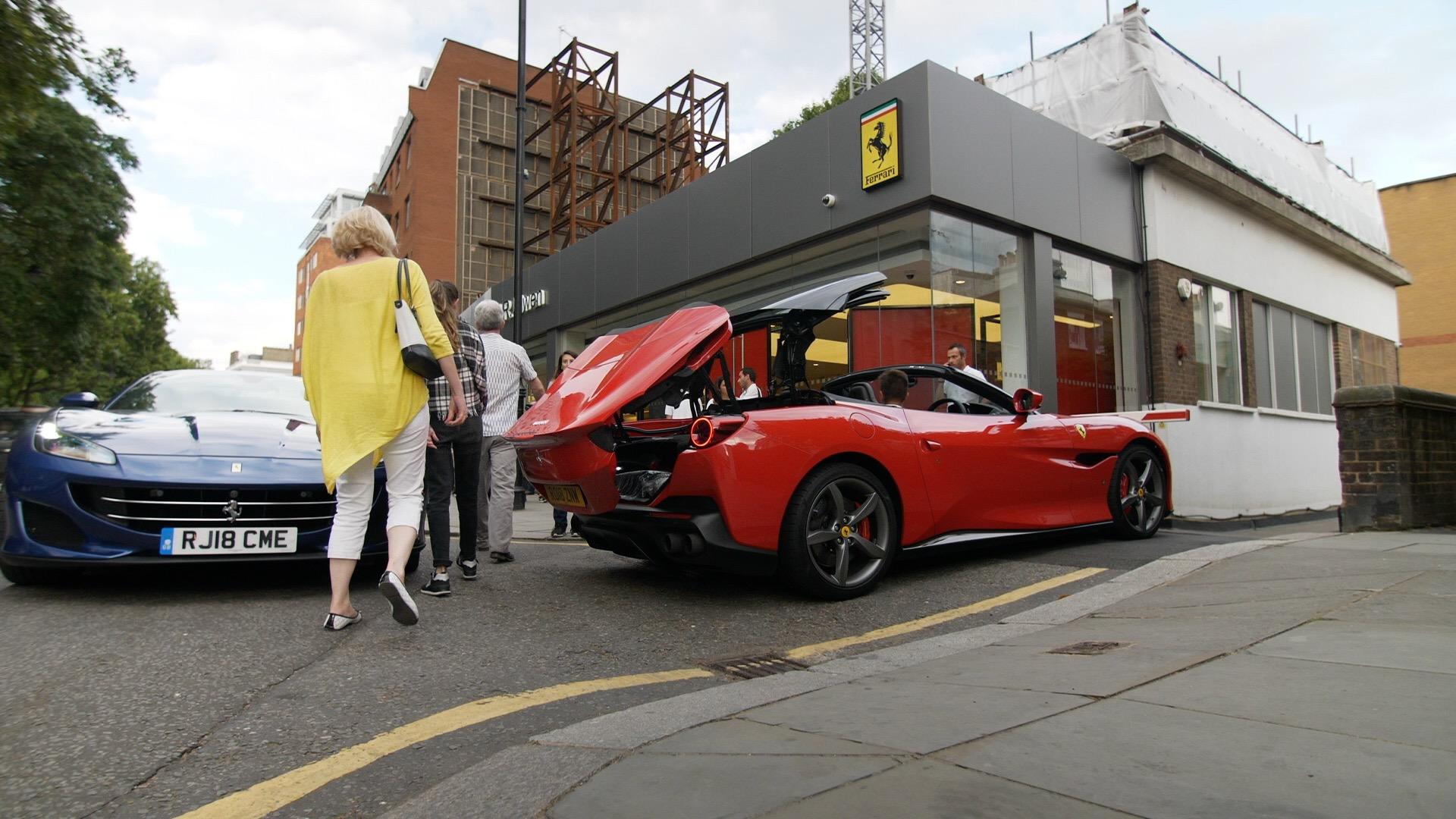 Ferrari Portofino 1.jpg