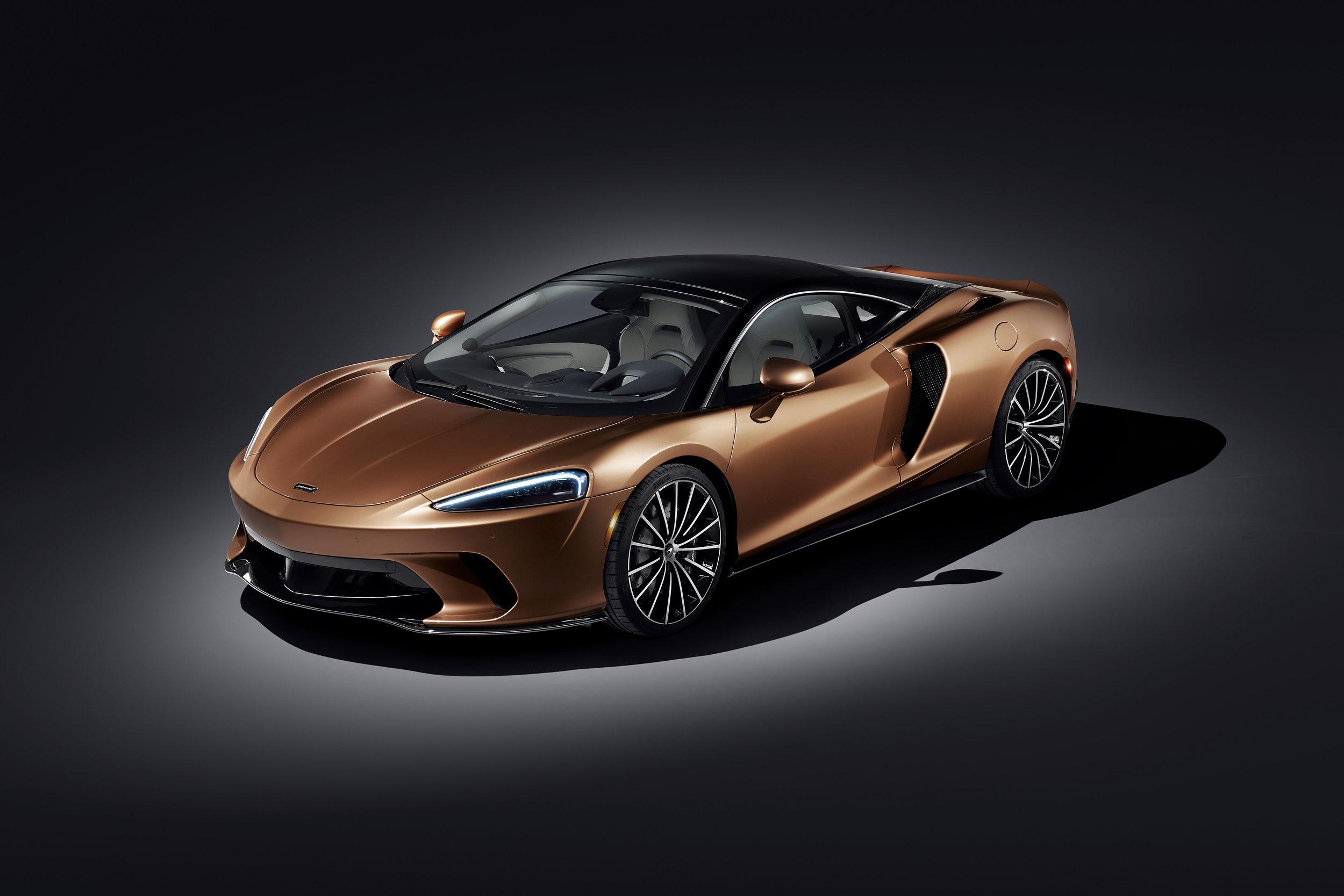 New McLaren GT 15052019_01.jpg