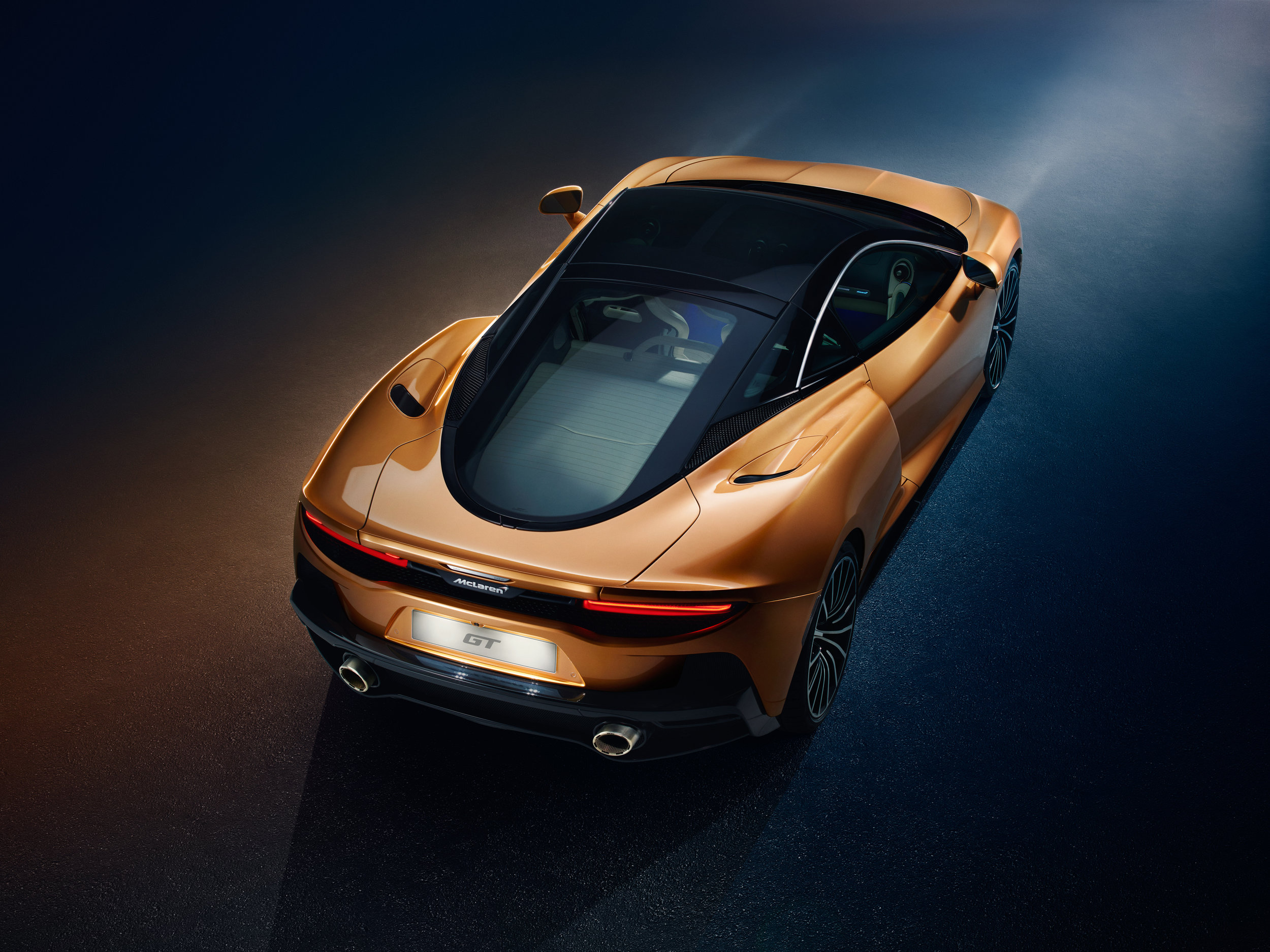 15052019_New McLaren GT_5.jpg