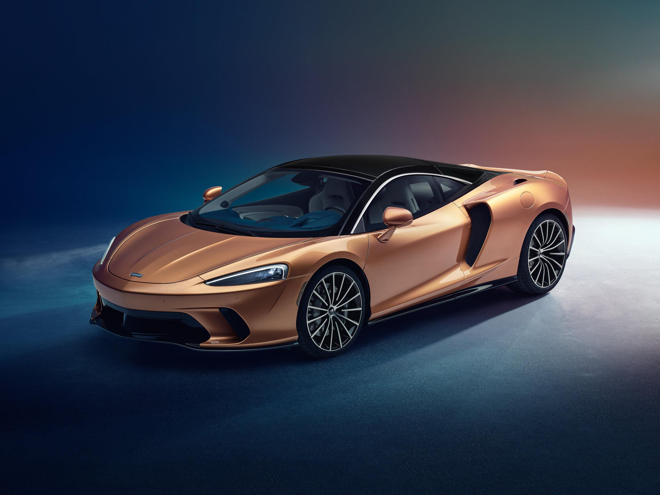 15052019_New McLaren GT_4.jpg