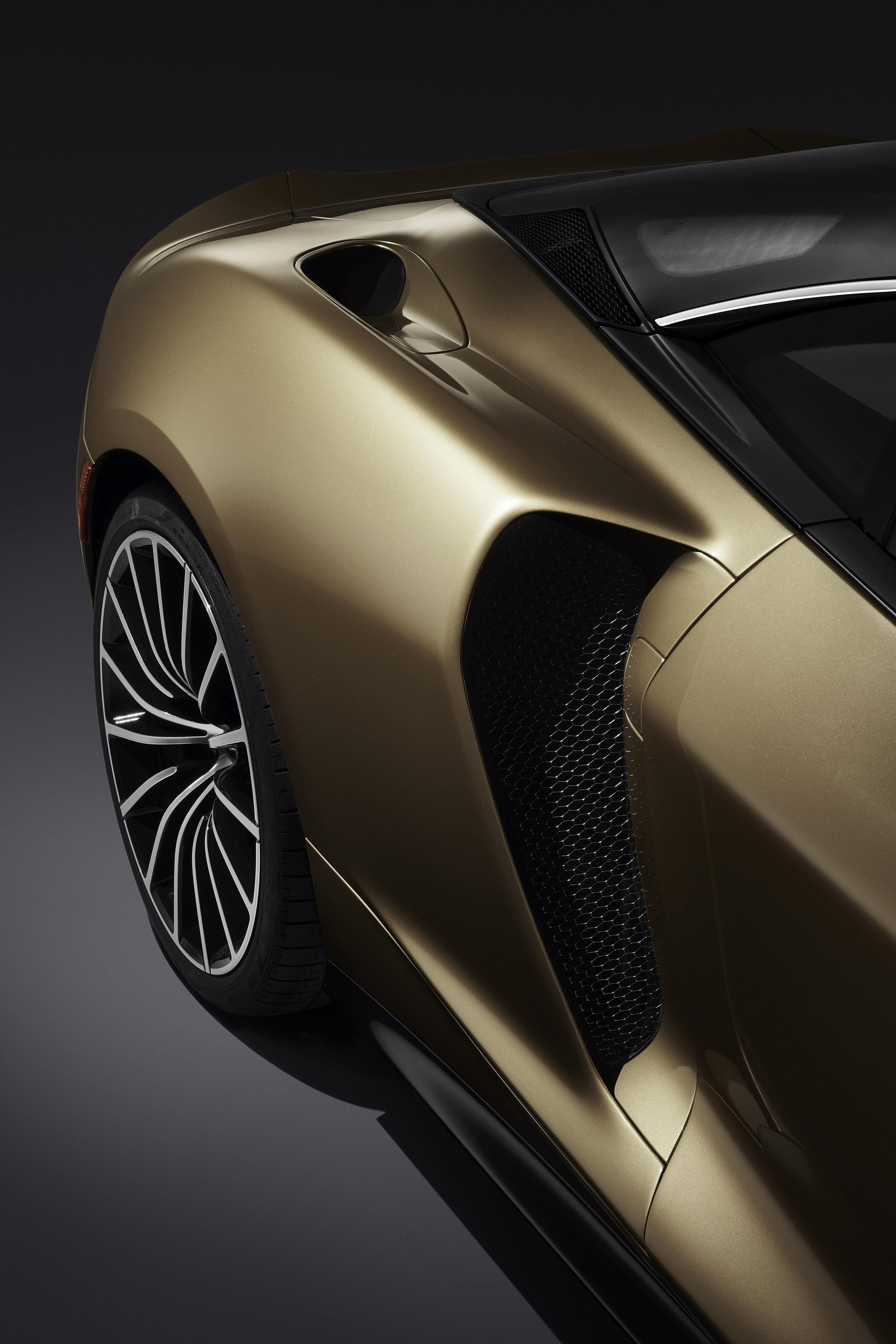 New McLaren GT 15052019_07.jpg