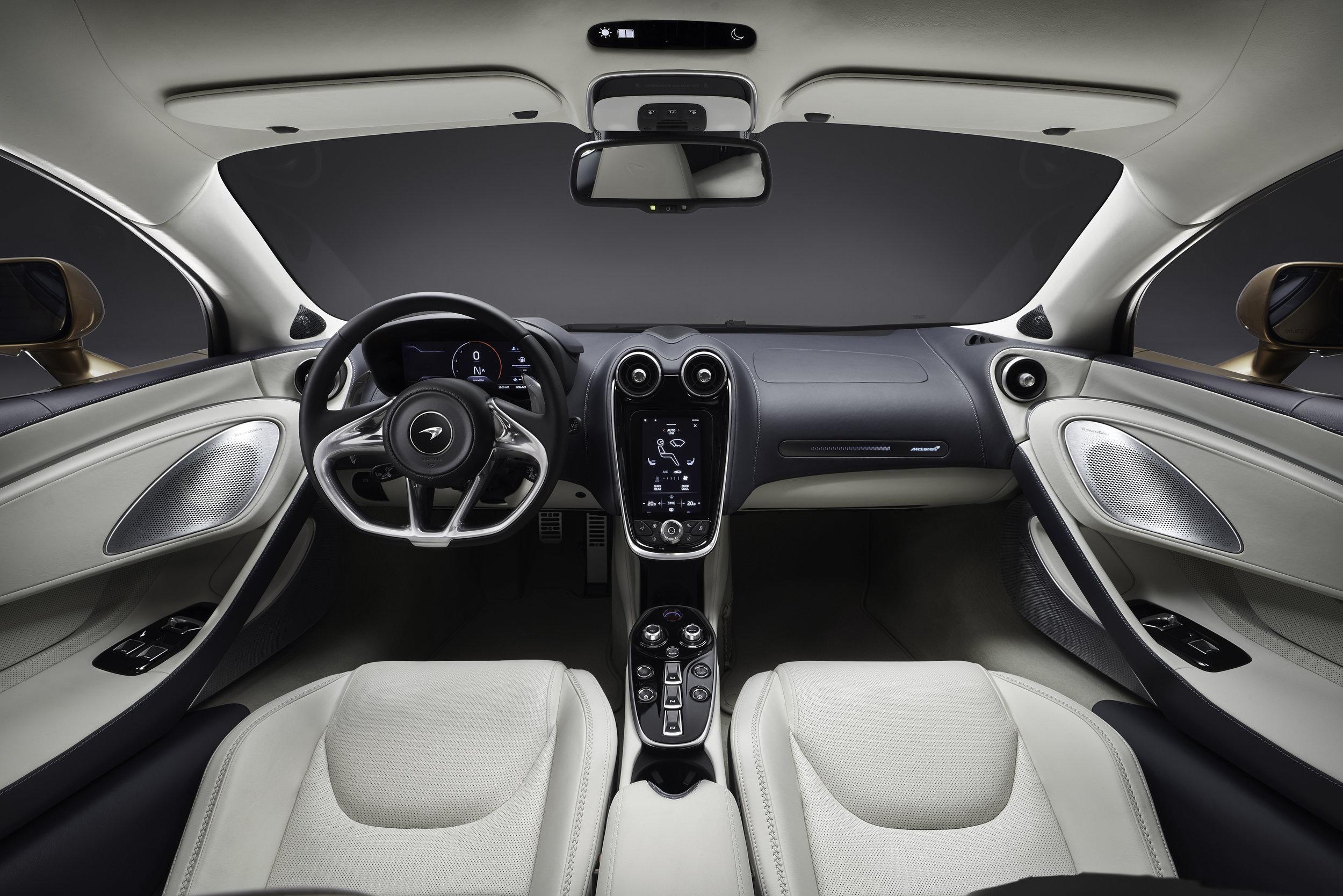 New McLaren GT 15052019_11.jpg