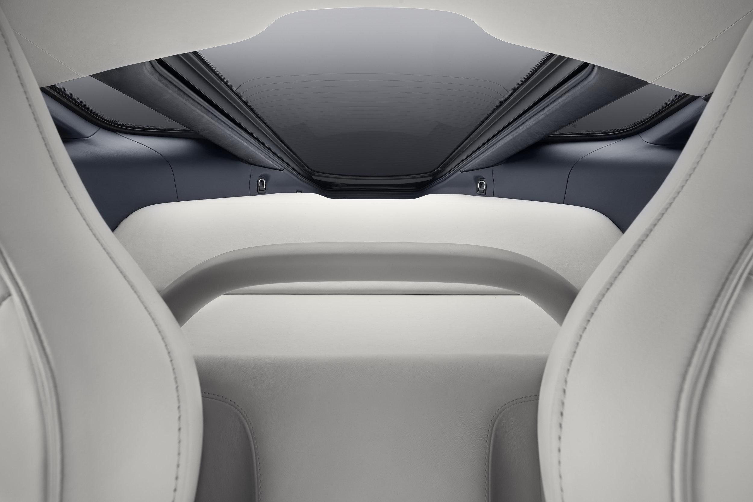 New McLaren GT 15052019_15.jpg