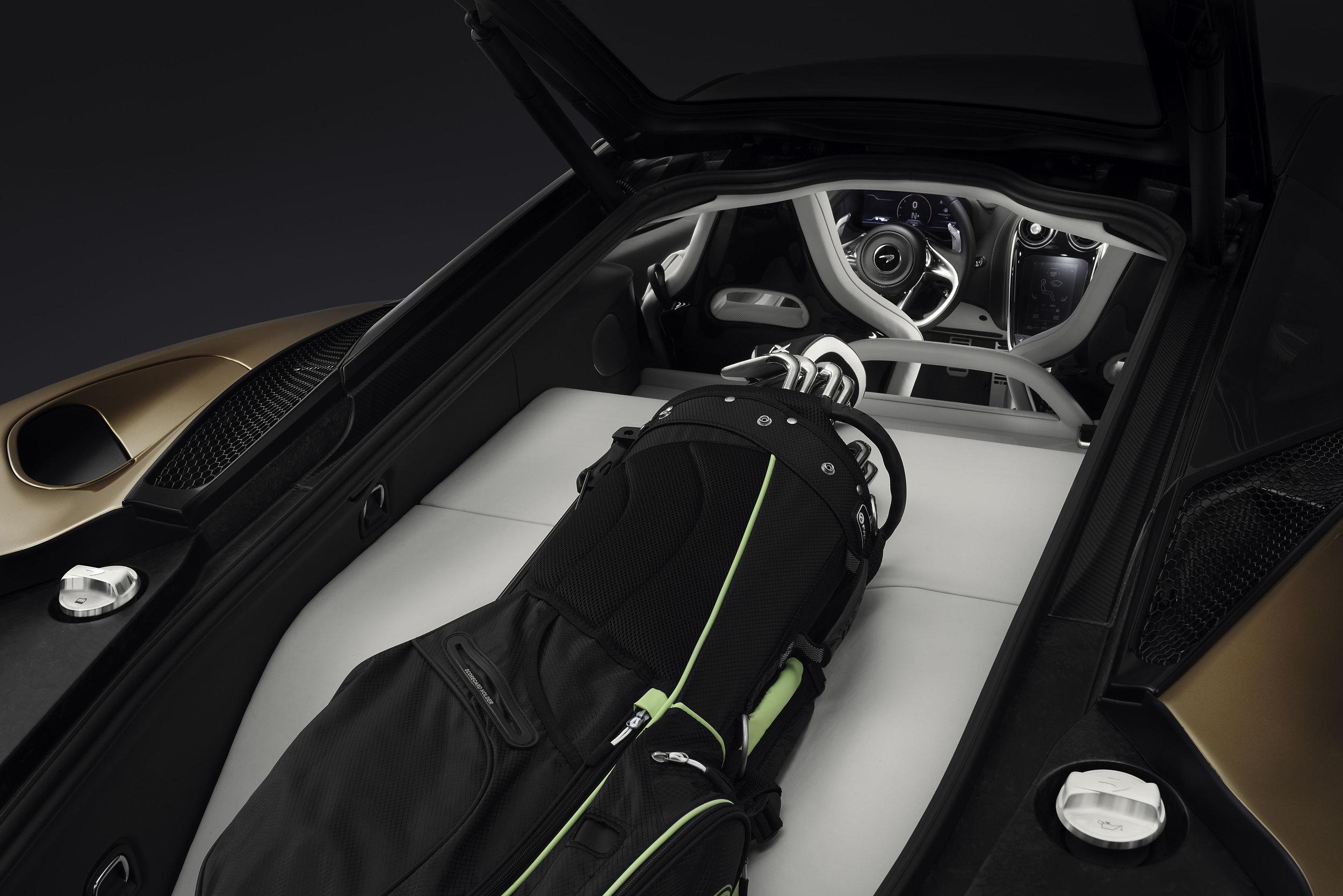 New McLaren GT 15052019_20.jpg