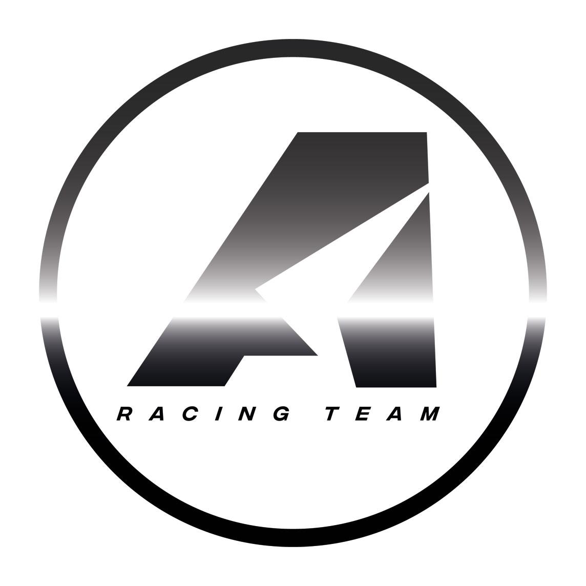 AARK RACING TEAM