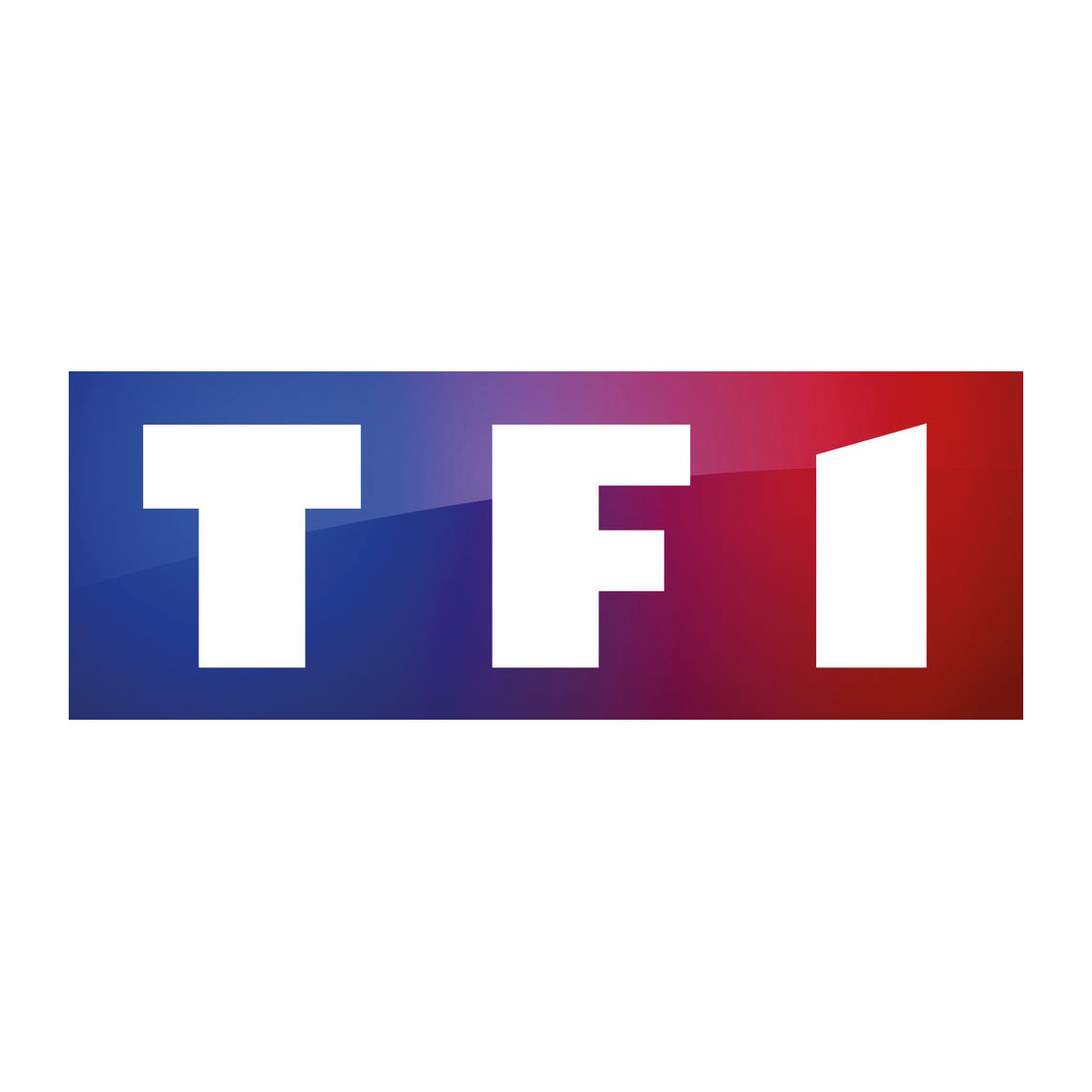 AUTOMOTO TF1
