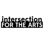 Two Ravens Trust is fiscally sponsored by the  Intersection for the Arts a 501(c)(3) located in San Francisco.