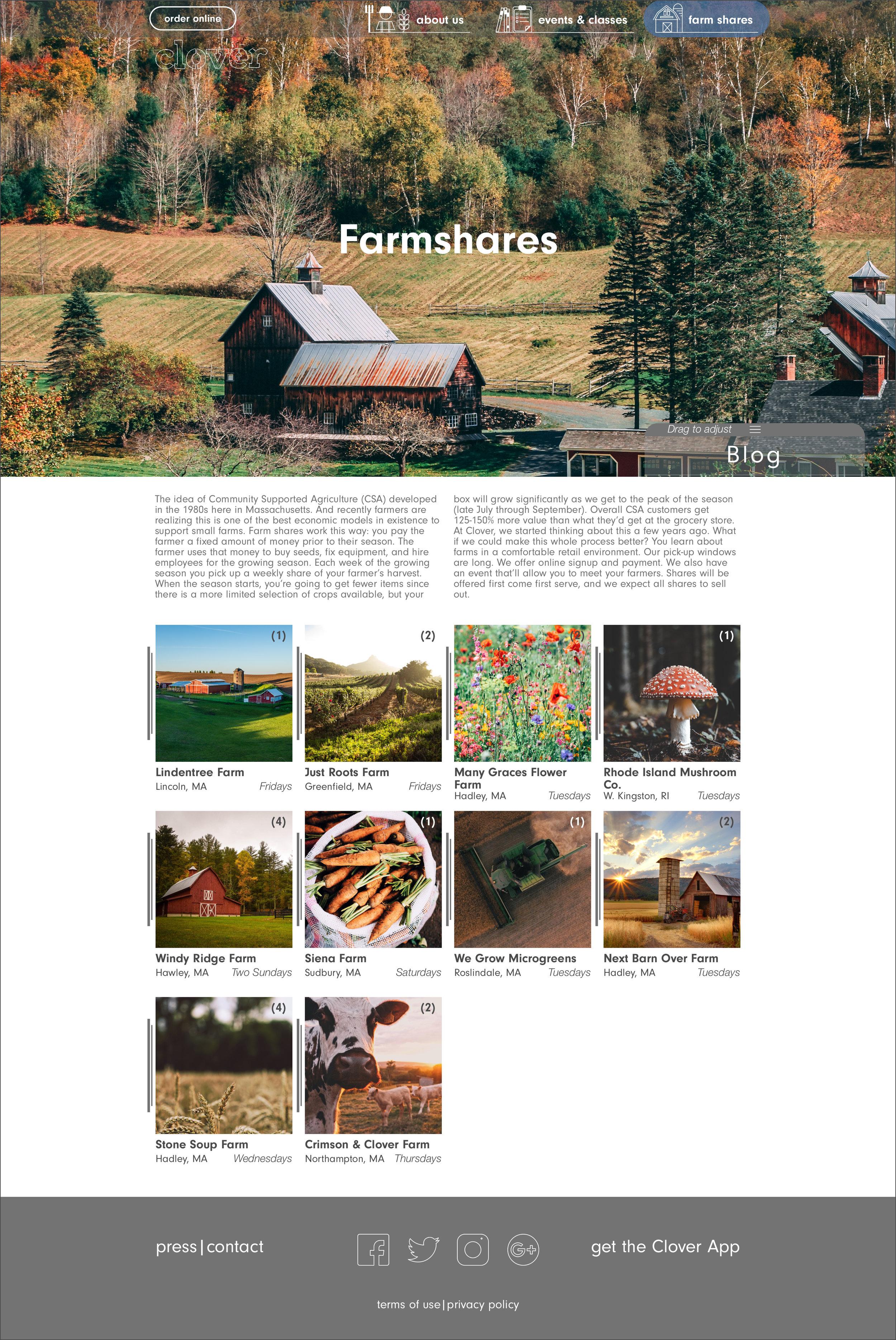 Farmshares w:border.jpg