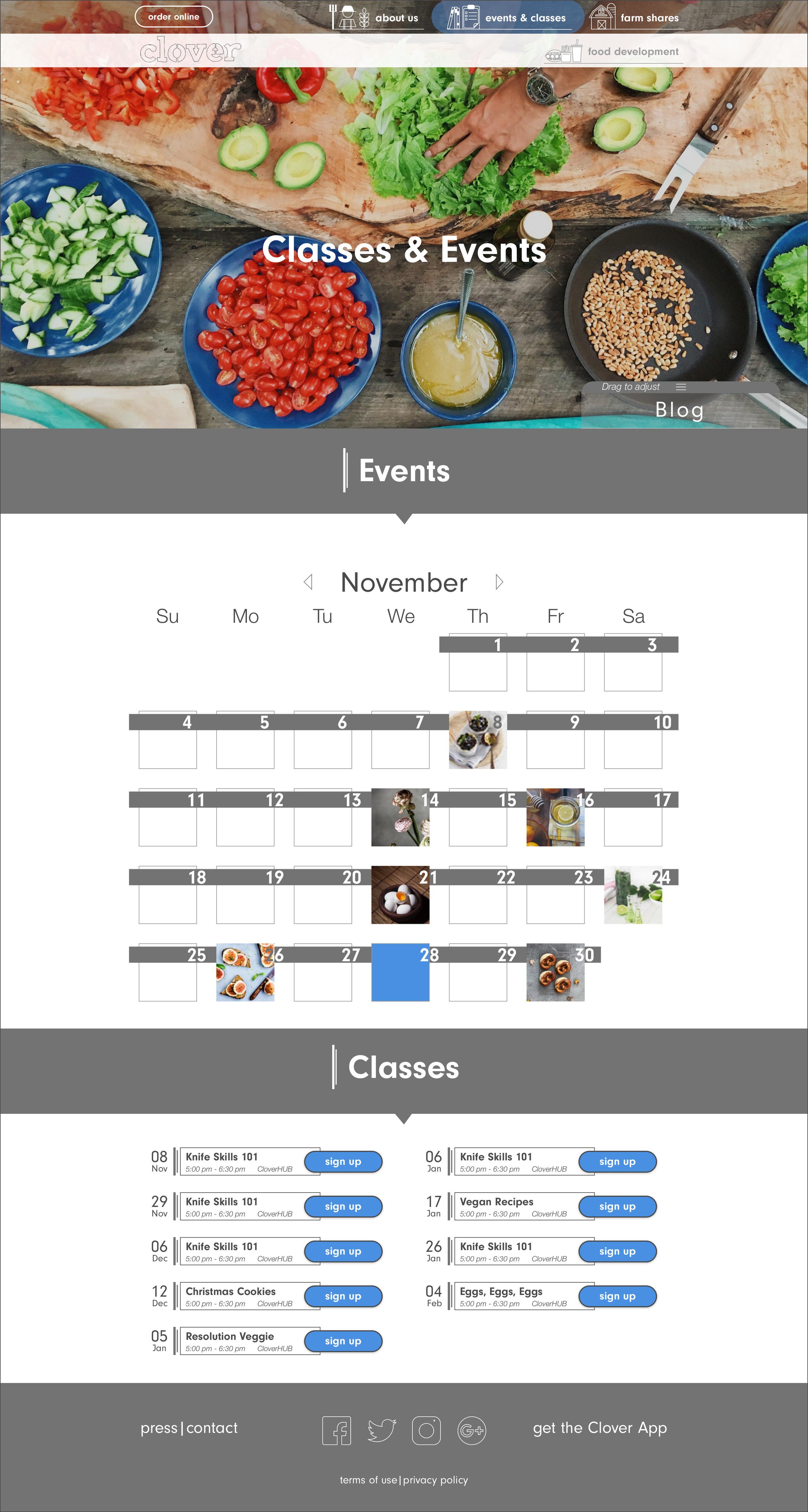 Classes & Events w:border.jpg