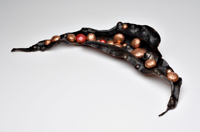 Black Redd (21 pieces)