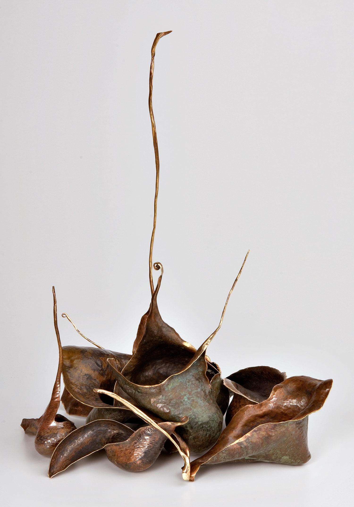 Nesting Nests (5 pieces)