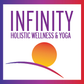 Infinity Holistic Wellness & Yoga - Yoga in Chicago Loop