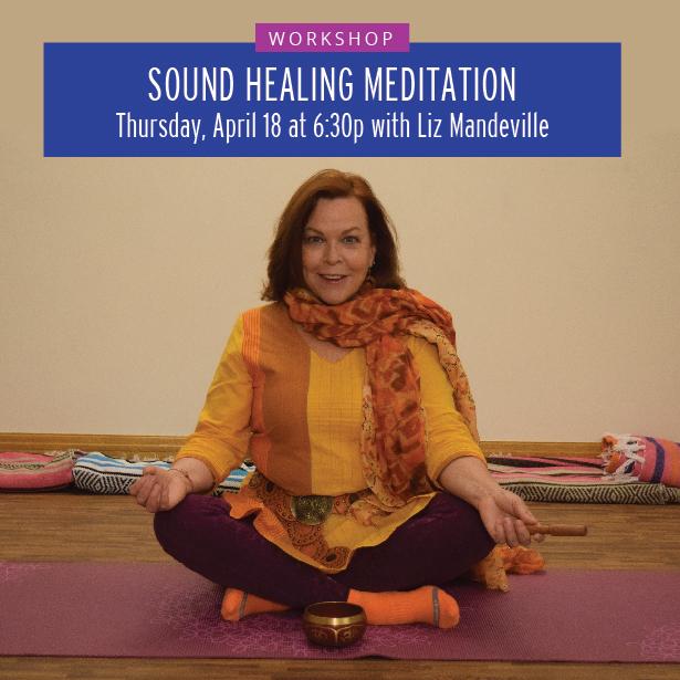 Sound Healing Meditation Graphics_IG Post-4.2019.jpg