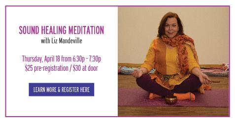Sound Healing Meditation Graphics_social card-15.jpg