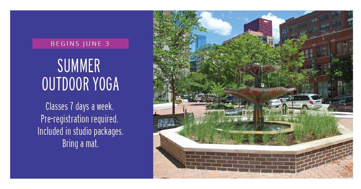 Outdoor Yoga-16.jpeg