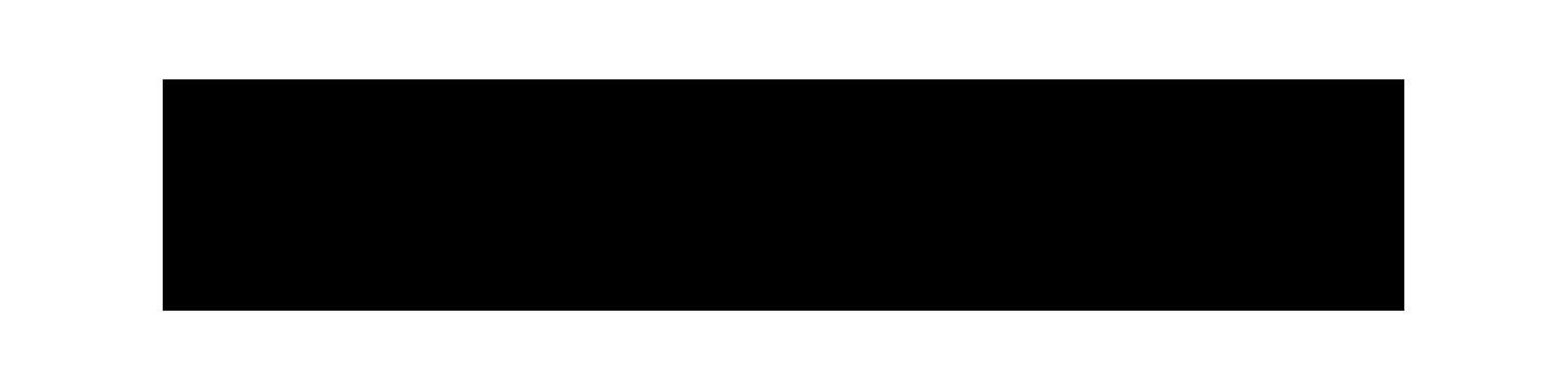 Chase_logo_2007_BLACK BIG.png