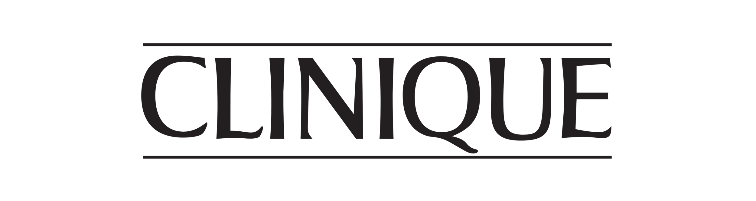 Clinique_logo_logotype_2.png