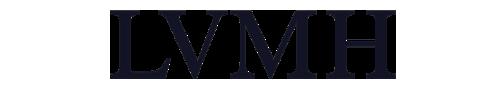 LVMH_logo_1.png