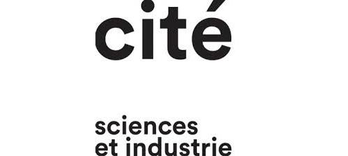 cite_des_sciences_2.jpg
