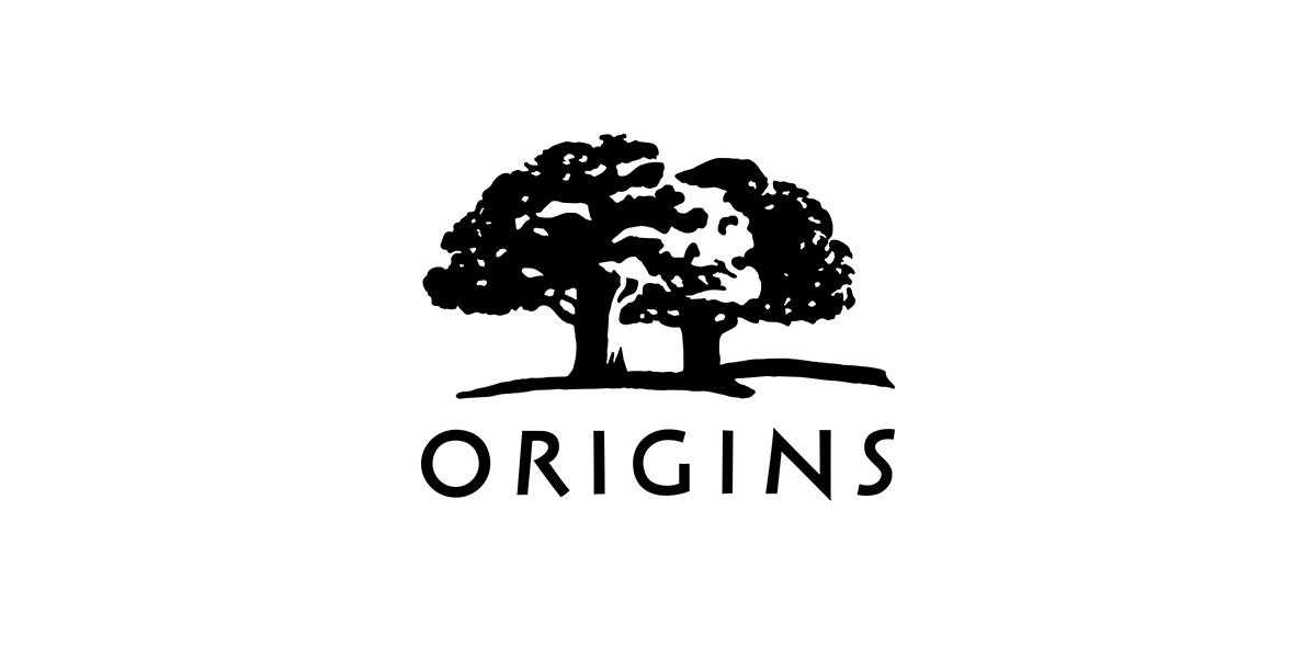 origins_2.png