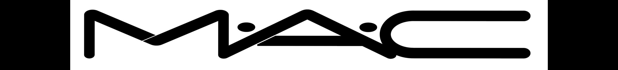 Mac_logo_logotype_2.png