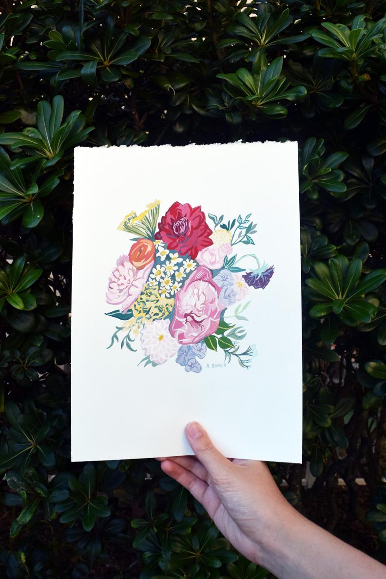 alishabaker_floral2.jpg