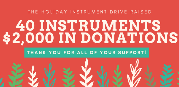 40 instruments $2,000.png