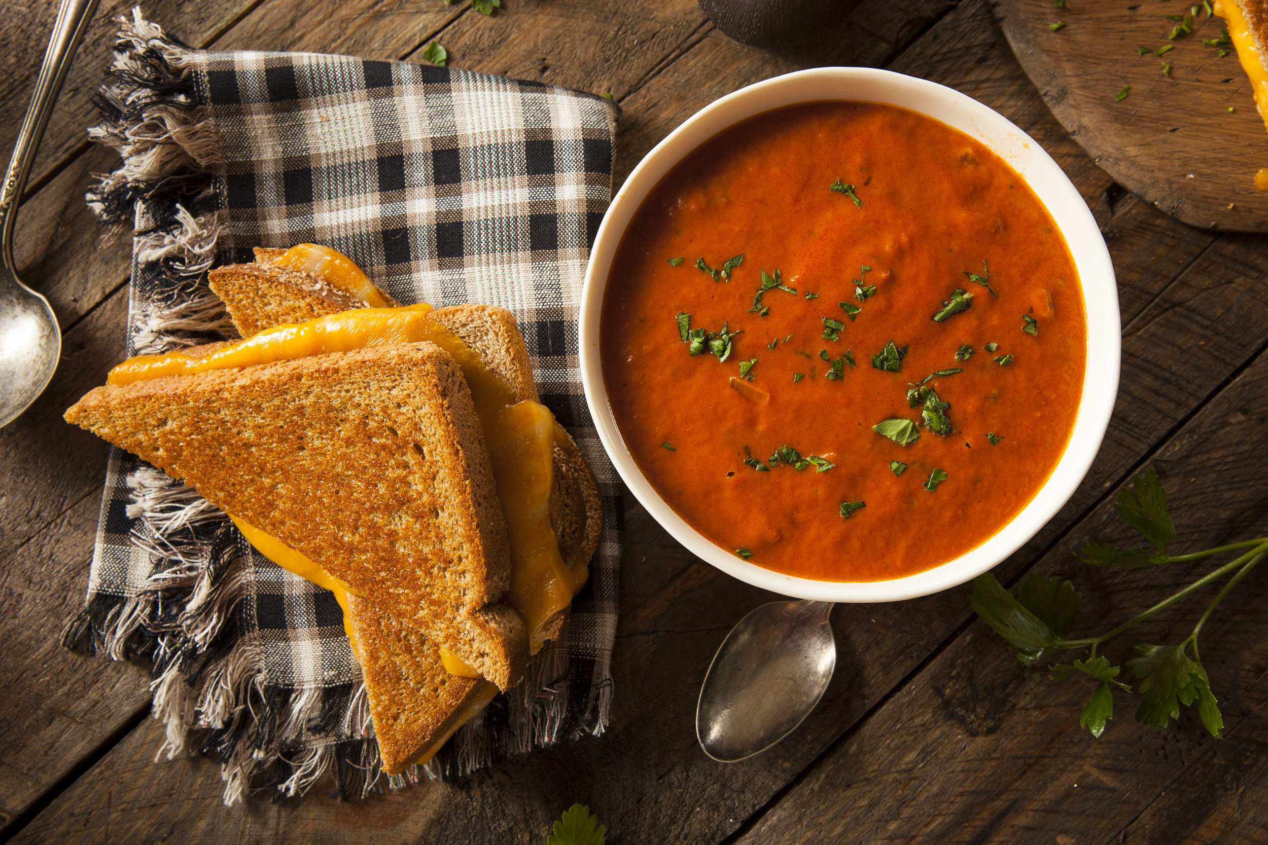 grilled cheese tomato soup.jpg