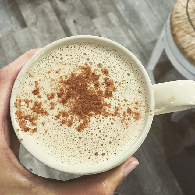🍁Fall coffee drink in hand & organizing grocery lists! Looking for some meal ideas for this week now that it's starting to feel like Fall? Might I recommend pumpkin paleo chili or cozy wild rice soup? Shoot me a message if you'd like a hand meal planning and I'll shop for you tomorrow! 🍁 #foragewithsarah #fallfood #cashewcoffee #mealplanning #carltonlanding