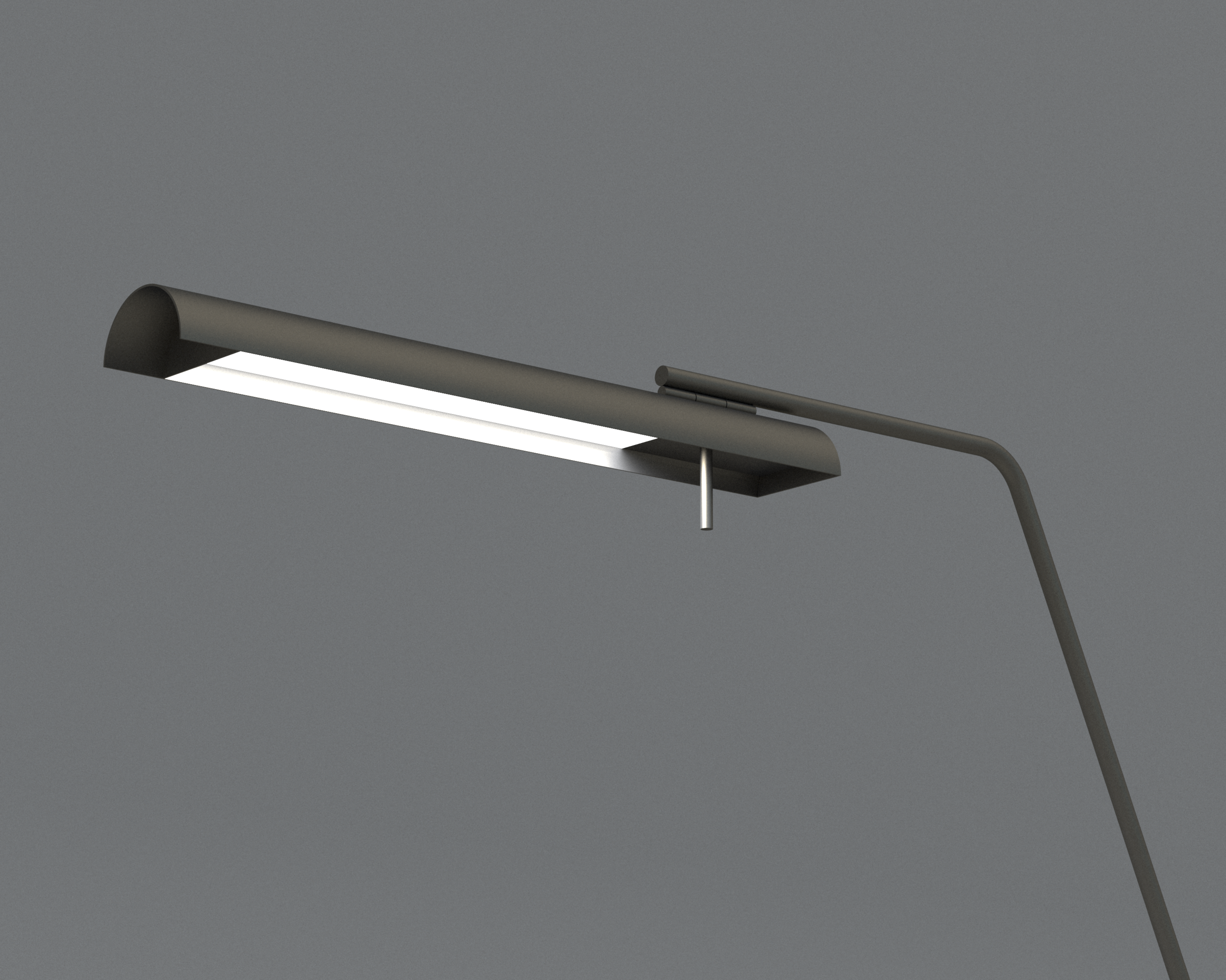 reading lamp 2.png