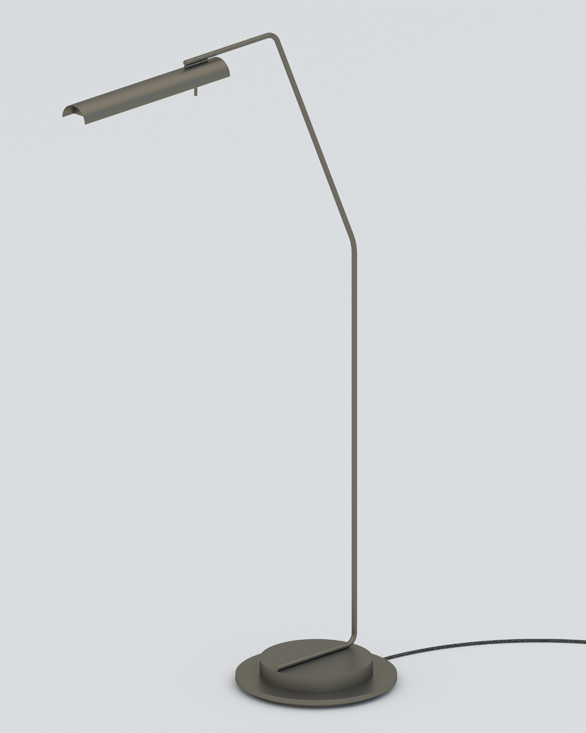 reading lamp 6 copy.png