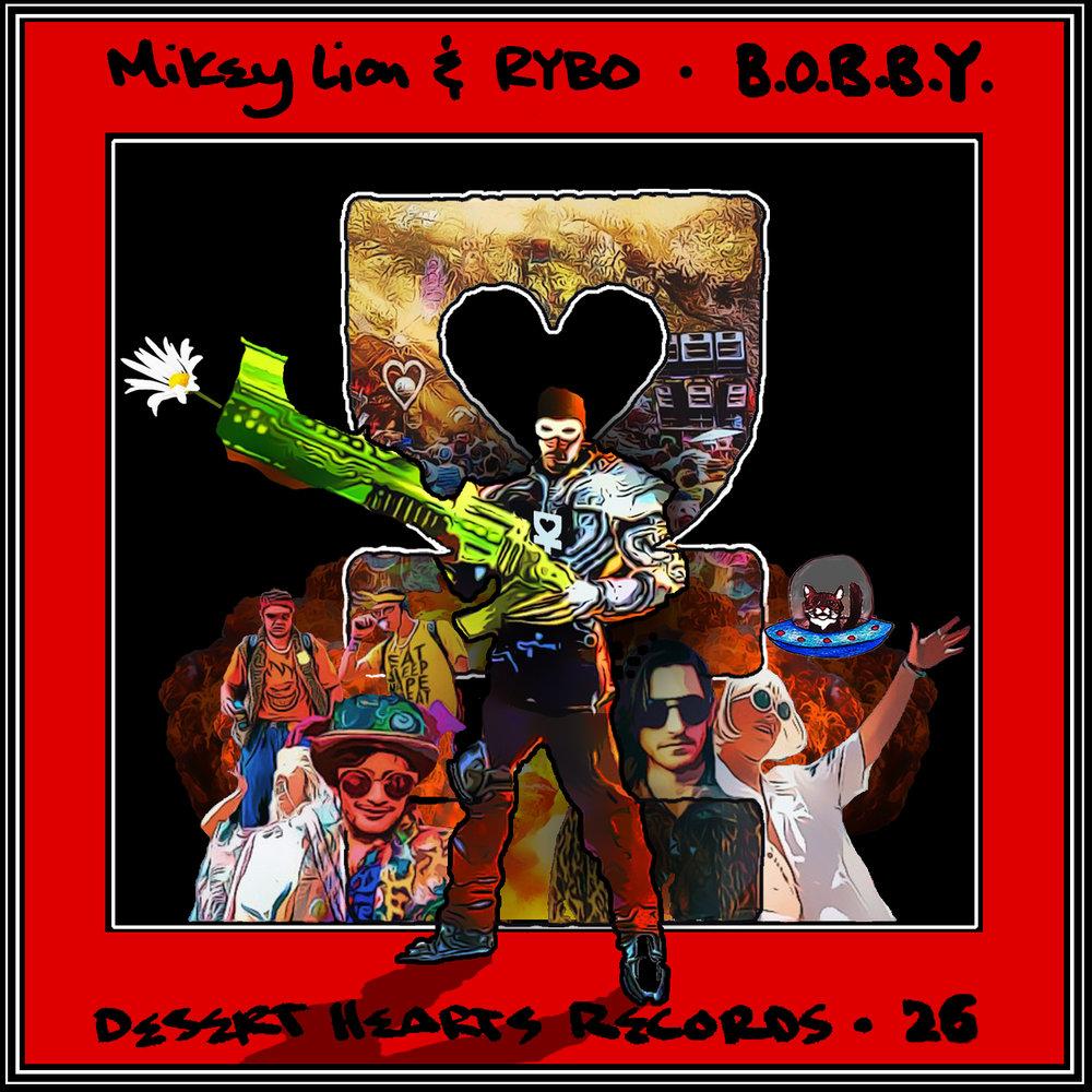 [DH026] Mikey Lion, Rybo - B.O.B.B.Y..jpg