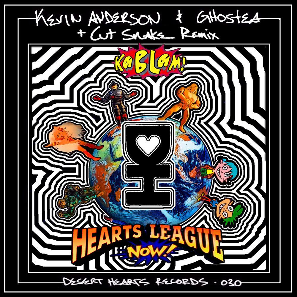[DH030] Kevin Anderson, Ghostea - Kablam!.jpg