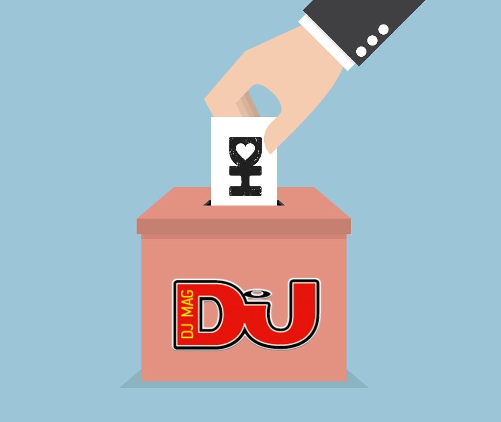 DJ Mag.jpg