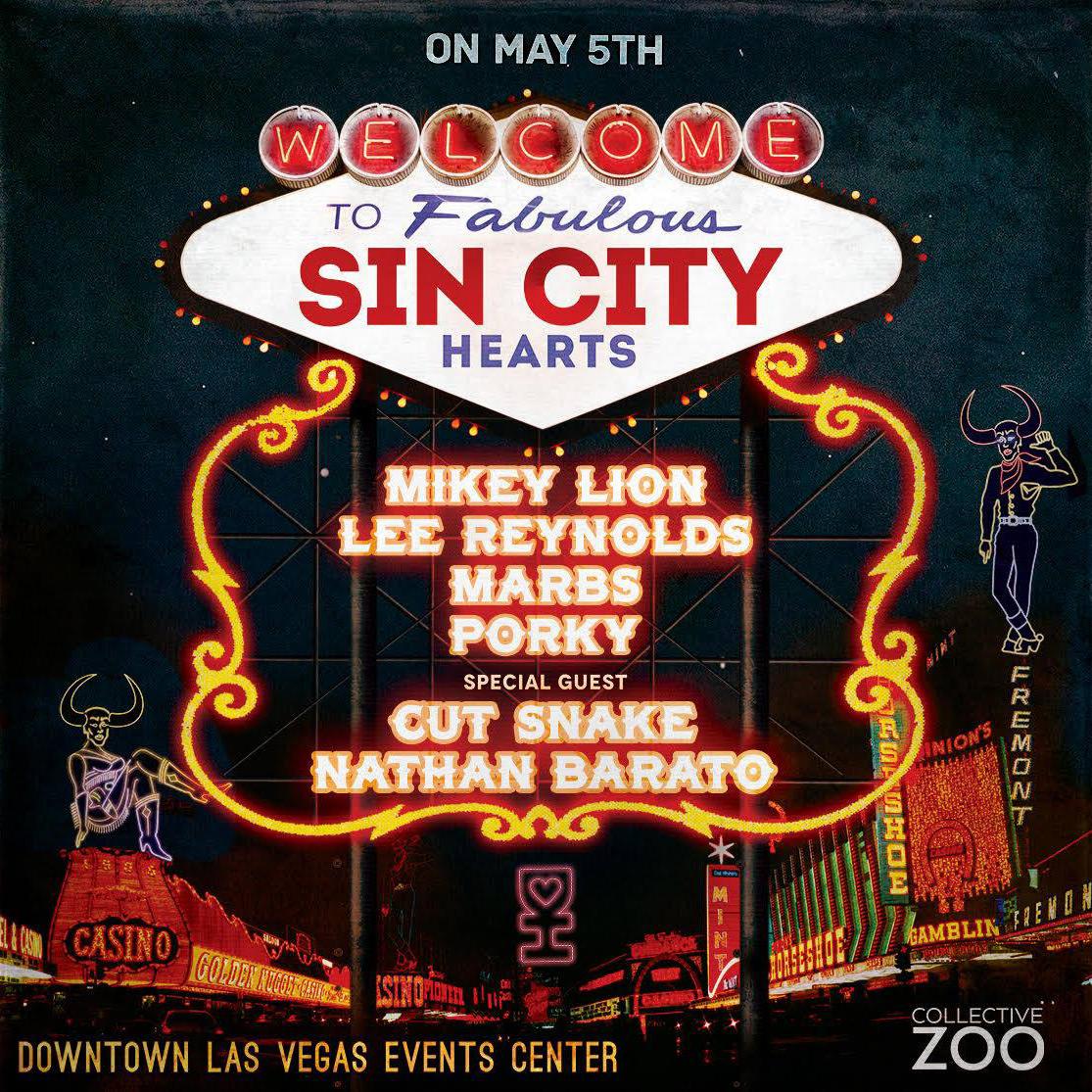 20180505 - Sin City Hearts.jpg