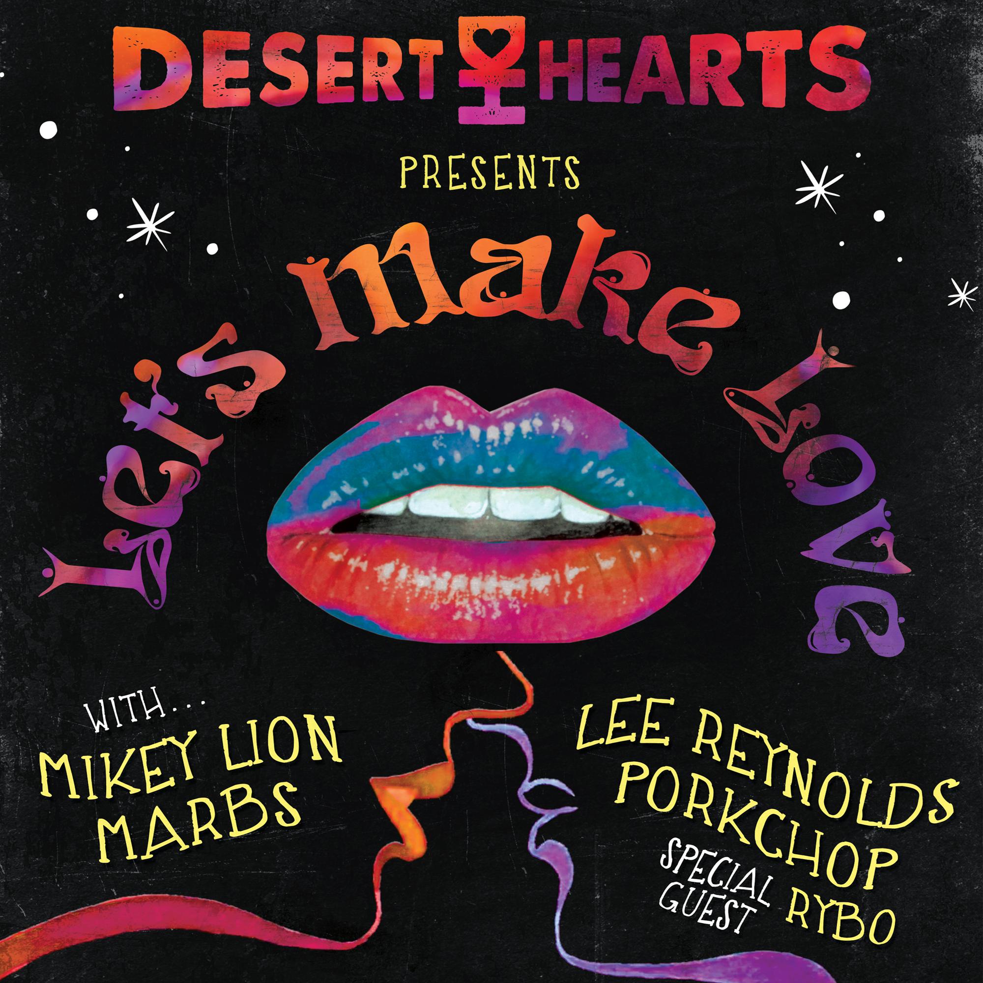 20180214 - Let's Make Love.png