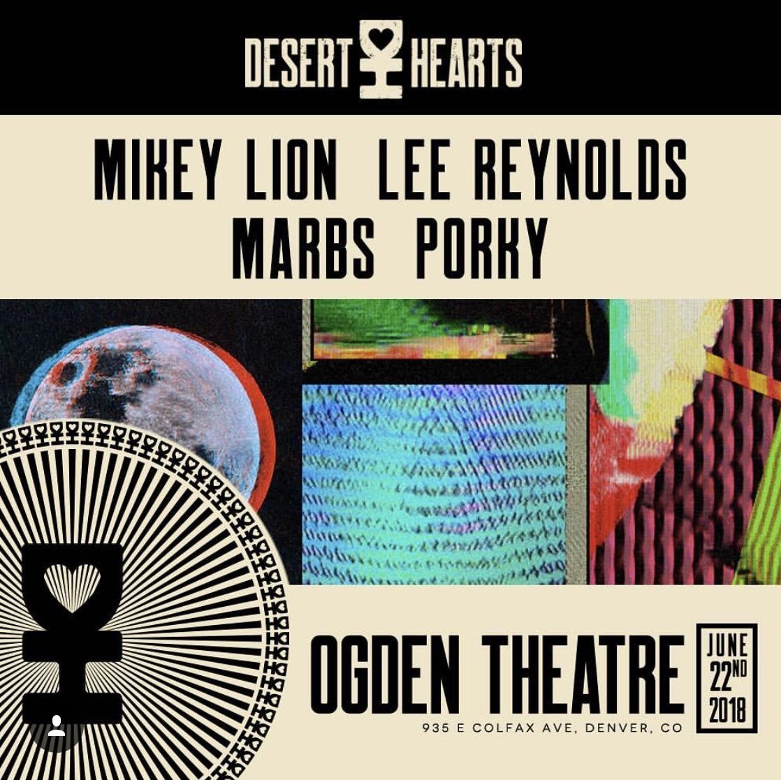 20180622 - Ogden Theatre.jpg