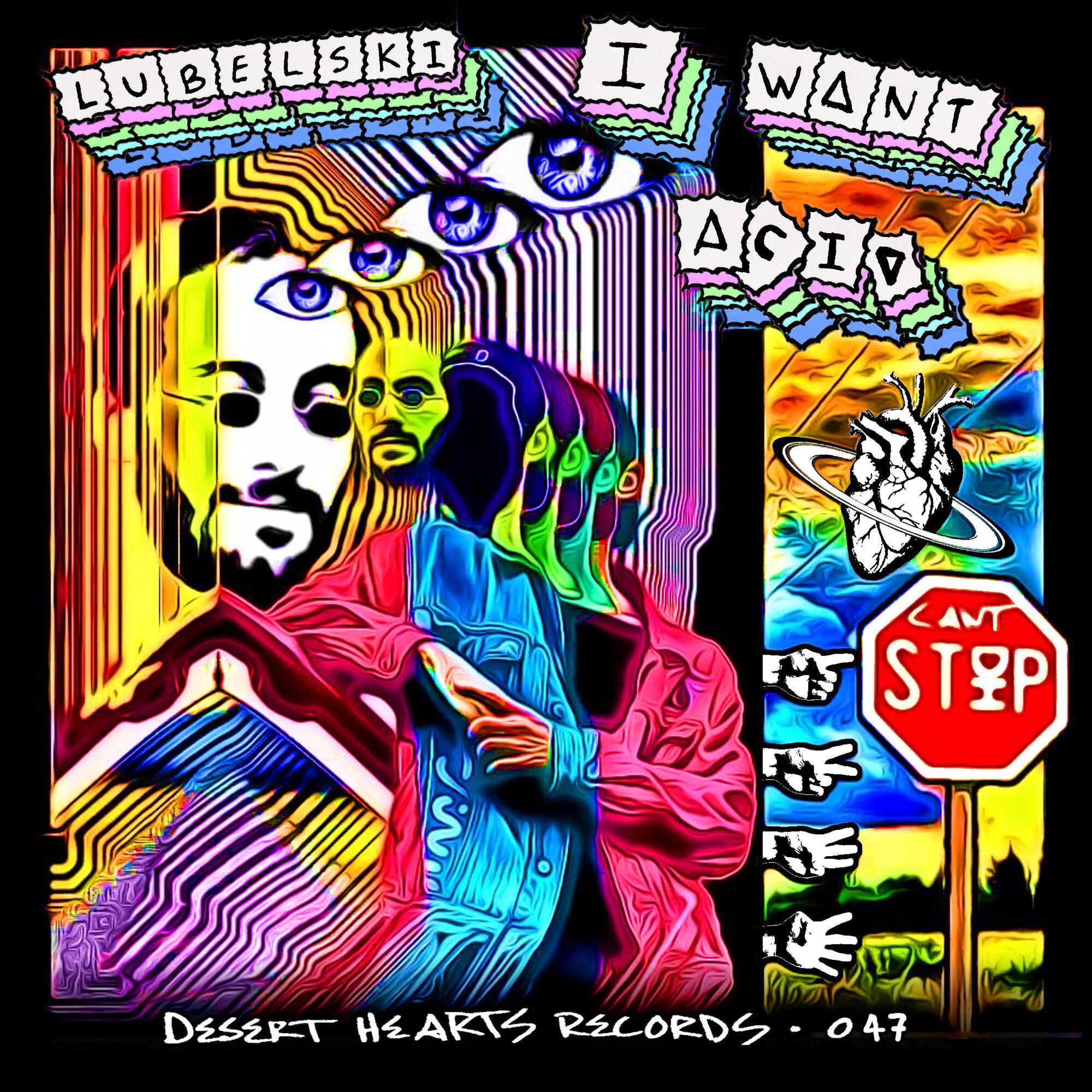 [DH047] Lubelski - I Want Acid EP.jpg