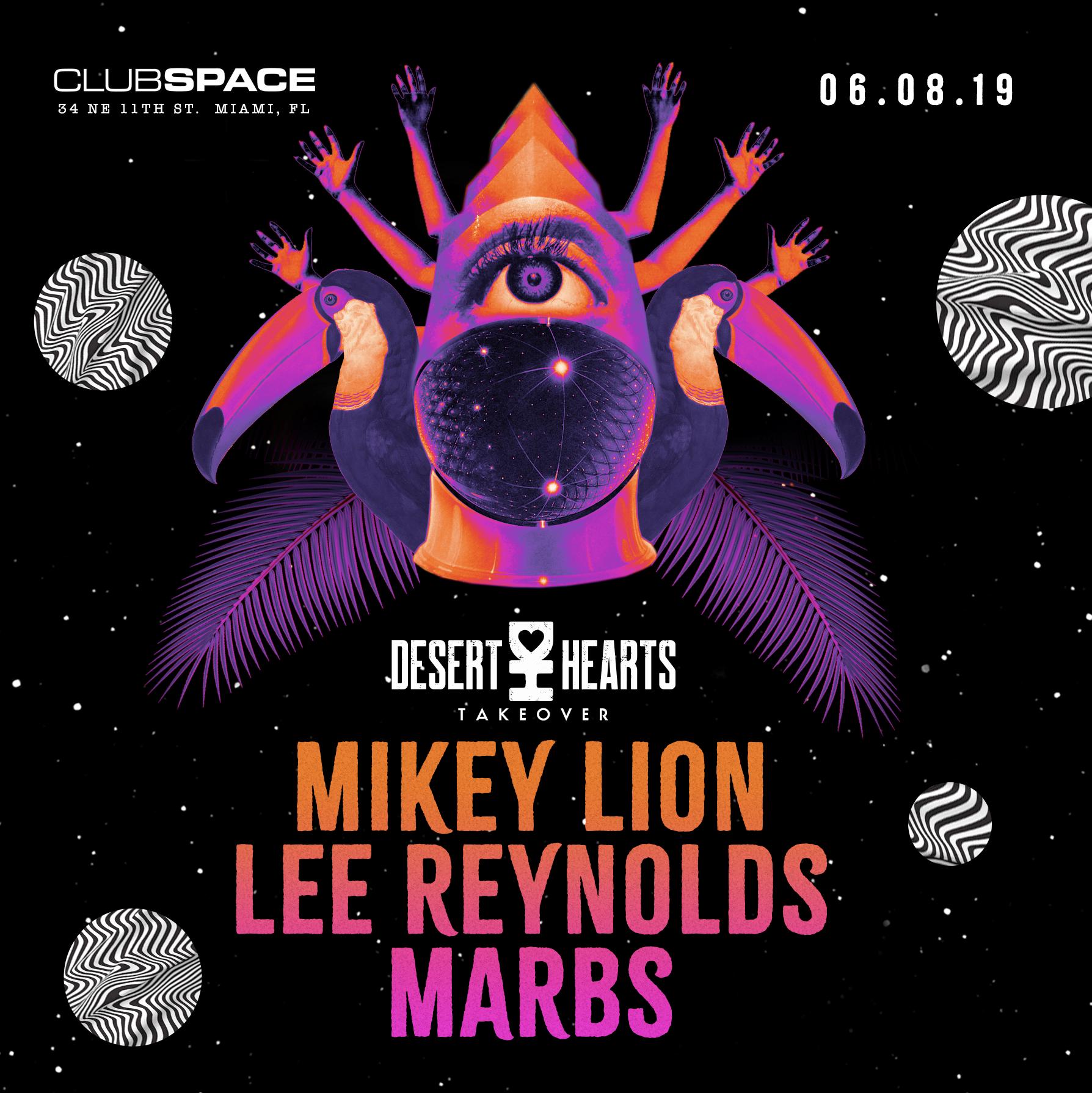 20190608 - Club Space.png