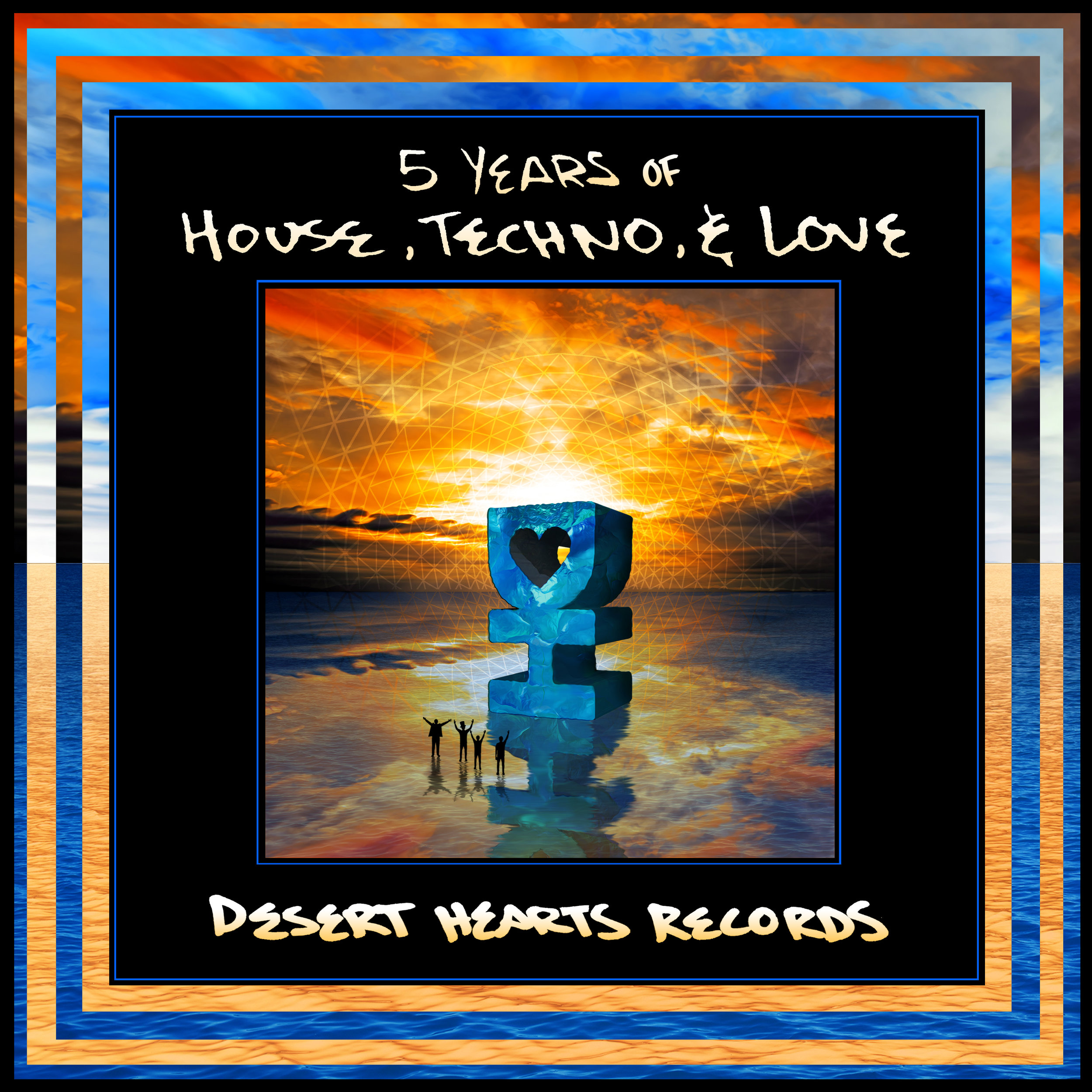 [DH067] Various Artists - 5 Years of Desert Hearts Records.jpg
